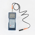 Coating Thickness Gauge CM-8821 0~1000um lacquer layer,paper thickness Meter  3