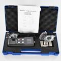 FM-204-500K Digital Force Gauge 4900N Push Force and Pull Force Tester N,kg,lb