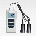 AT-171 Digital Window Tint Meter