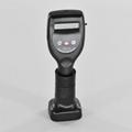 Wireless Window Tint Meter WTM-1200 UV