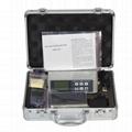 Portable Reflectance Meter ARM-216 Cryptometer Light Reflectivity Tester 0~100