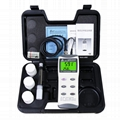 Digital AZ8601 PH/ORP Meter Water Quality Tester PH Monitor PH Detector