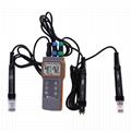 AZ86031 Water Quality Tester PH conductivity (salinity) dissolved oxygen Meter