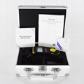 PH3 Gas detetcor BH-90A Portable Phosphine Gas leak detetcor alarm 0-20PPM