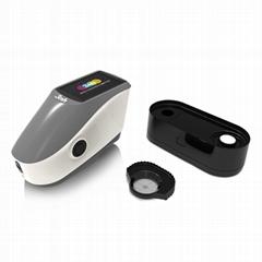 Spectrodensitometer YD5050 Grating Spectrophotometer 45/0 2mm/4mm/8mm apertures