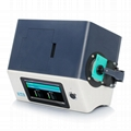 3nh YS6010 Benchtop grating spectrophotometer 7 inches TFT touch screen