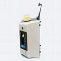 3nh professional YS6060 Benchtop Grating Spectrophotometer color meter