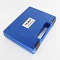 Portable HT-6510S-B Sand Mould Surface Hardness Tester Hardness Meter Durometer