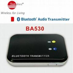 Bluetooth Universal Audi