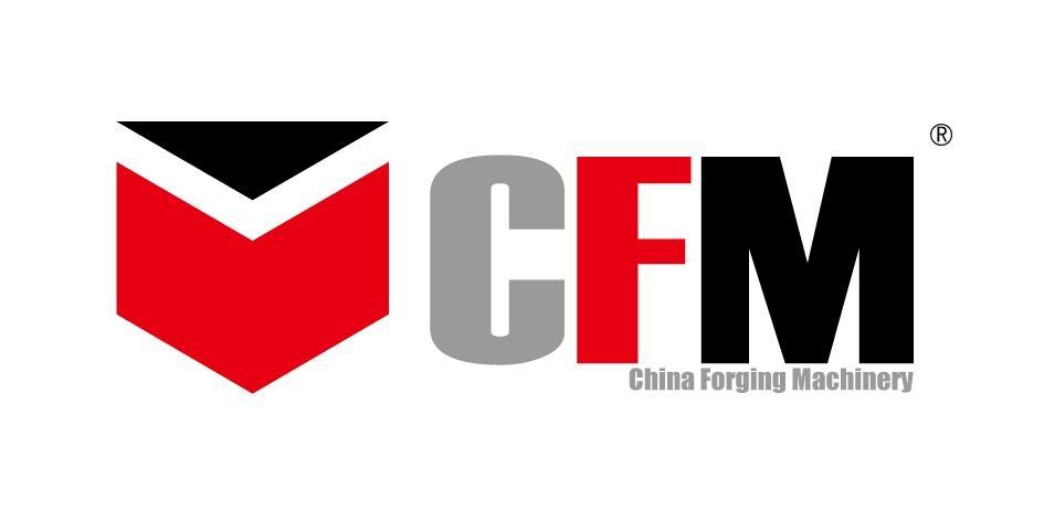 China Forging Machinery