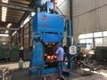 C88K-25 Hydarulic die forging hammer deliver to Vietnam