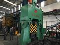 Numerical control high efficiency forging hammer 2.5 Metric Tons in Turkey