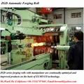ZGD-1000 自動輥鍛機