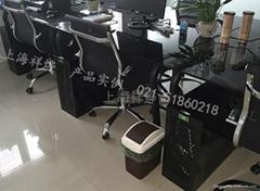 上海電腦安全機箱PC保護機櫃防盜機箱
