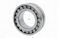 spindle bearings  NN3007W33P5