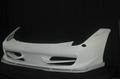 For Ferrari 458 ITALIA (N- style) Body kit 4