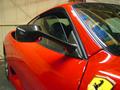 法拉利360 GT后视镜