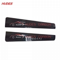 Door plate sill Carbon Fiber For Ferrari F430