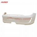 body kit for Porsche 997 GT3 Body Kit 4