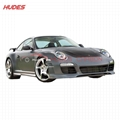 body kit for 911 (997) 997 Mansory Body