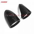 For Ferrari 458 Tail Lamp Cover 2