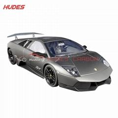For Lamborghini Murcielago 670SV Body Kit
