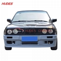 BMW E30 Metch 2 Body Kit,BMW E30 body kit