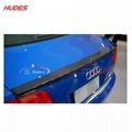 For Audi A4 B7 DTM Rear Spoiler