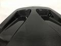 Ferrari 430 Bonnet Hood,F430 Hood Bonnet