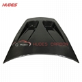 For Ferrari 360 GT Hood Bonnet