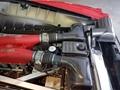 Ferrari 430 Intake Air Box Intake;F430