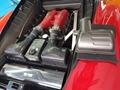 Ferrari 430 Intake Air Box Intake;F430 Air box intake 2