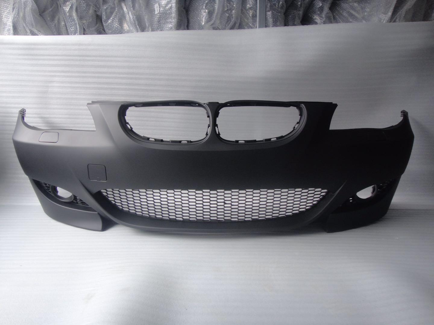 BMW E60 M5 body kit,BMW 520i 525i 530i 545i M5 body kit 3