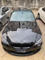 BMW E60 Hood Bonnet,520i 525i 530i 545i