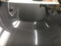BMW E60 Hood Bonnet,520i 525i 530i 545i Hood Bonnet 3