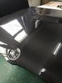 BMW E60 Hood Bonnet,520i 525i 530i 545i Hood Bonnet 4