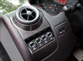 Ferrari 430 Drive&Passenger Side Air