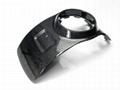 Ferrari 430 Drive&Passenger Side Air Condition F430 Drive&Passenger Side Air Con 7