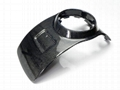Ferrari 430 Drive&Passenger Side Air Condition F430 Drive&Passenger Side Air Con