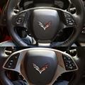 2014-2018 Corvette C7 Steering Wheel