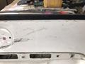 BMW E46 M3 Trunk Spoiler,BMW E46 Rear Spoiler Wing  2