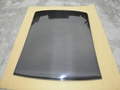 BMW E46 Roof Cover