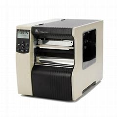 斑马高性能打印机Xi4系列