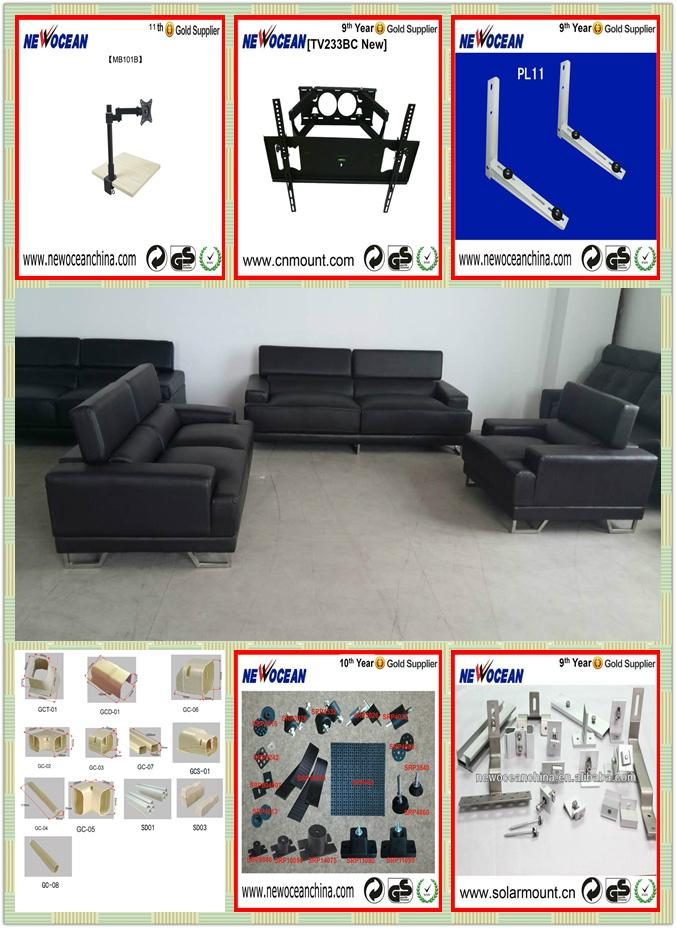 hot sale item, tilt and swivel tv wall mount with good quality 1