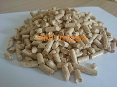 Burning Wood Pellets Manufacture ~ Wood pellet products quality pellets for sale