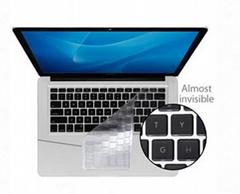 tpu material keyboard cover