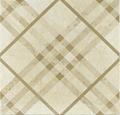 Beige marble waterjet medallions 2016 bathroom wall tile for Tile styles 2016