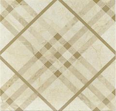 Beige Marble Waterjet Medallions 2016 Bathroom Wall Tile Marble Temple Designs f