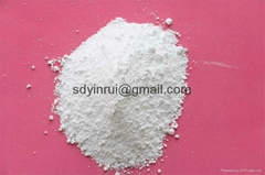 china chemicals supplier for magnesium hydroxide powder