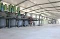 工業級氫氧化鎂粉末 2